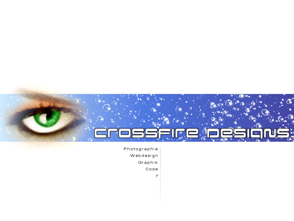 crossfire_splash